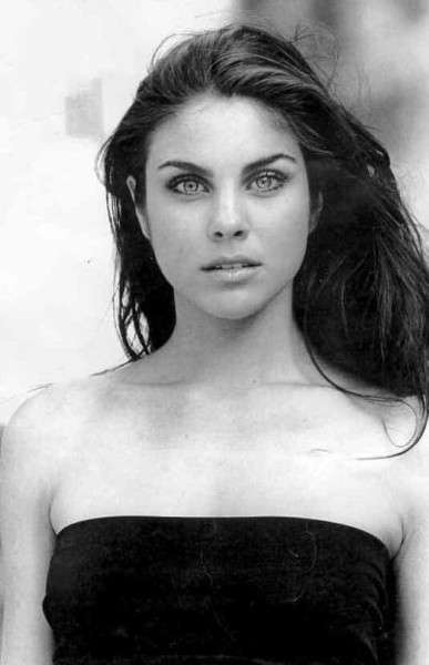 nadia - nadia bjorlin photo (2715362) - fanpop