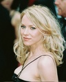 Naomi Watts - king-kong photo