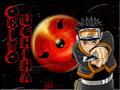 Naruto Shippu