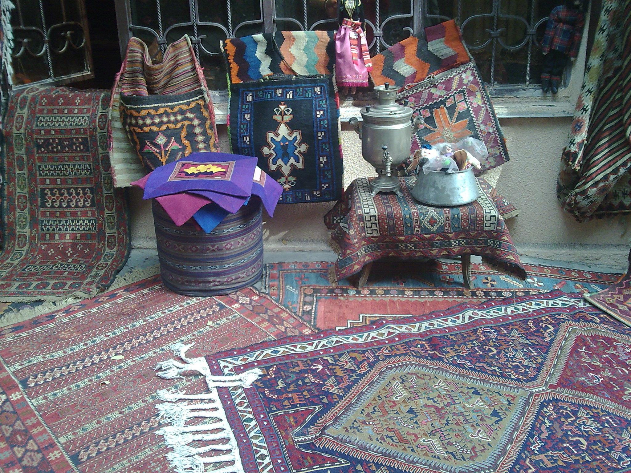 Carpet Georgia Ideas