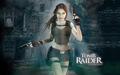 Omb Raider Underworld - tomb-raider-underworld photo
