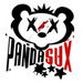 Panda sucks - rock-en-espanol icon