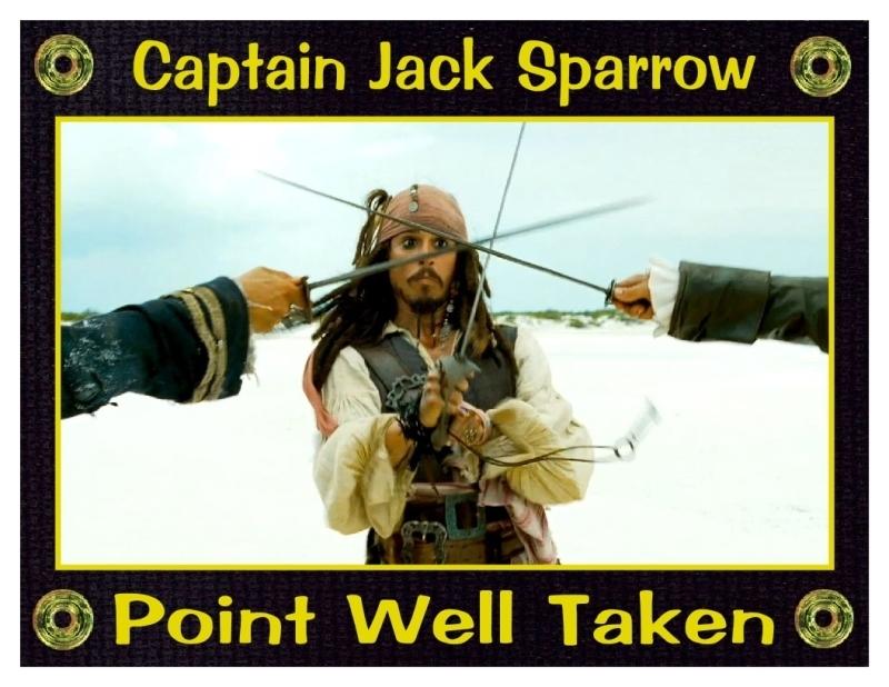 pirate wallpapers. Pirates Wallpaper