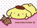 Pom Pom Purin