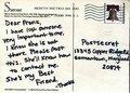 PostSecret - Nov. 9, 2008