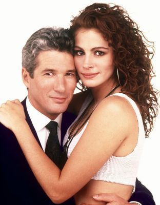 Pretty Woman wallpaper called Pretty Woman