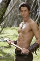 Promos - legend-of-the-seeker photo