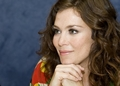 Pushing Daisies Conference - anna-friel photo