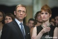 Quantum of Solace - quantum-of-solace photo