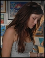 Rachel/Danneel