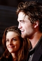 Rome Film Festival 2008: 'Twilight' - Premiere  - twilight-series photo