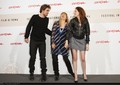 Rome International Film Festival 2008 - twilight-series photo