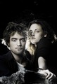 Rome Portraits HQ - twilight-series photo