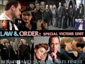 SVU Wallpaper
