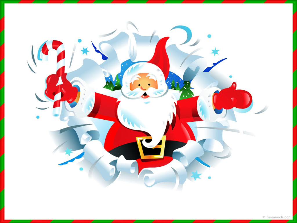 Photos Of Christmas Tree With Santa | Search Results ...: http://calendariu.com/tag/photos-of-christmas-tree-with-santa