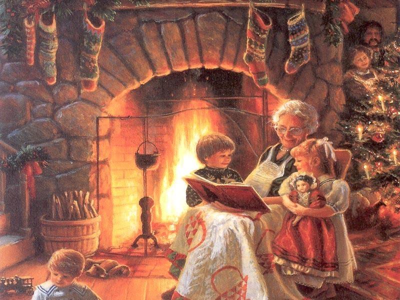 http://images2.fanpop.com/images/photos/2700000/Santa-Claus-christmas-2736301-800-600.jpg