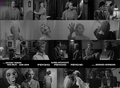 Scenes From Psycho - horror-movies photo
