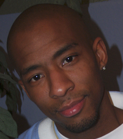 antwon tanner movies