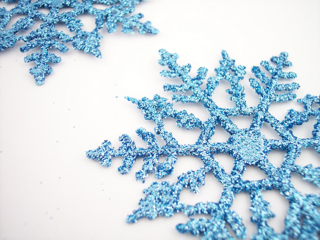 Christmas Images Snowflakes HD Wallpaper And Background Photos