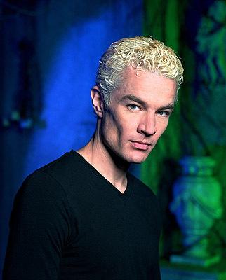 Spike :)