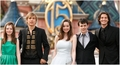 The Chronicles of Narnia - harry-potter-vs-narnia photo