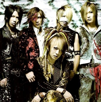 http://images2.fanpop.com/images/photos/2700000/The-GazettE-jrock-2793800-433-437.jpg