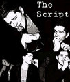 The Script - the-script photo
