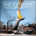 The Script - the-script icon