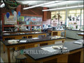 The biology room - twilight-series photo