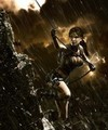 Tomb Raider Underworld - tomb-raider-underworld photo