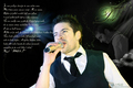 Tose Proeski AnGeL - by Neca - tose-proeski photo