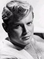 Troy Donahue - a-summer-place photo