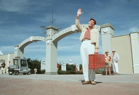 images truman show Gallery contact recordings the truman show 1998 music by philip glass /  burkhard dallwitz for the film by peter weir catalog tracks notes credits buy .