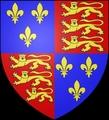 Tudor Coat of Arms