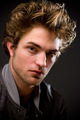 Twilight Photoshoot - twilight-series photo