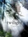 Twilight Posters - twilight-series photo