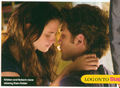 Twilight in Sugar magazine (UK) - twilight-series photo