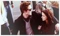 Twilight - twilight-series photo