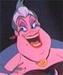 Ursula - ursula icon