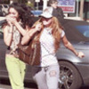 Awateri___ Vanessa-and-Ashley-vanessa-hudgens-and-ashley-tisdale-2765725-100-100