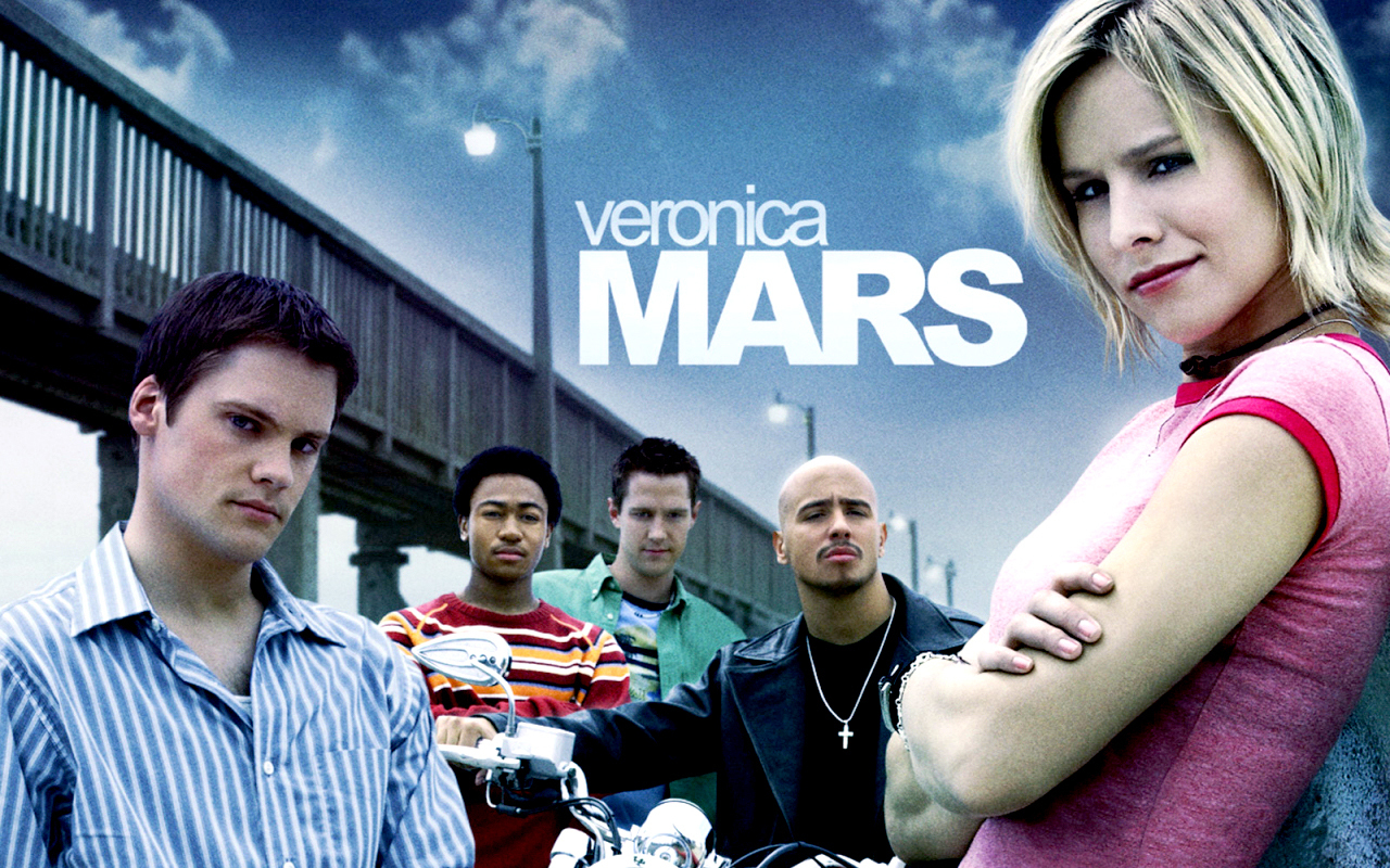 http://images2.fanpop.com/images/photos/2700000/Veronica-Mars-veronica-mars-2798956-1280-800.jpg