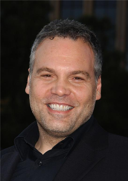 Vincent Donofrio Net Worth