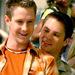Logan & Duncan