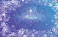 Wallpaper - world-peace photo
