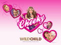 Wild Child - wild-child wallpaper