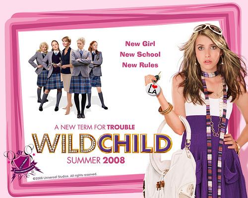 wild child wild child photo 2706015 fanpop