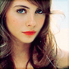 Renesmee Cullen. Willa-willa-holland-2706041-100-100