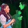 Musicals images Wizard of Oz photo