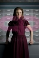 beautiful emily! - emily-deschanel photo