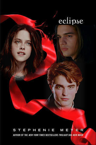 bella et edward